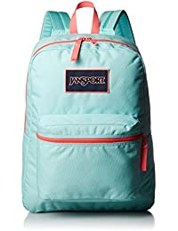 JanSport School Bags  Buy JanSport School Bags online at best prices ... b121591ac2016
