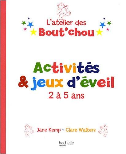 "<a href=""/node/782"">Activités & jeux d'éveil</a>"