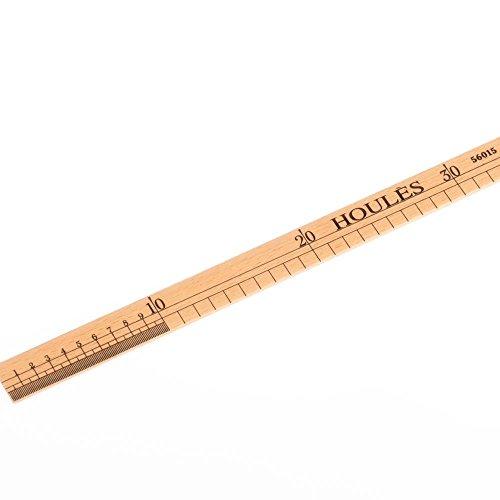 regle-en-bois-pige-de-35-cm