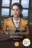 Westwärts - Penelope Williamson