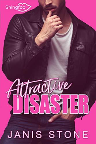 Attractive Disaster par  Shingfoo