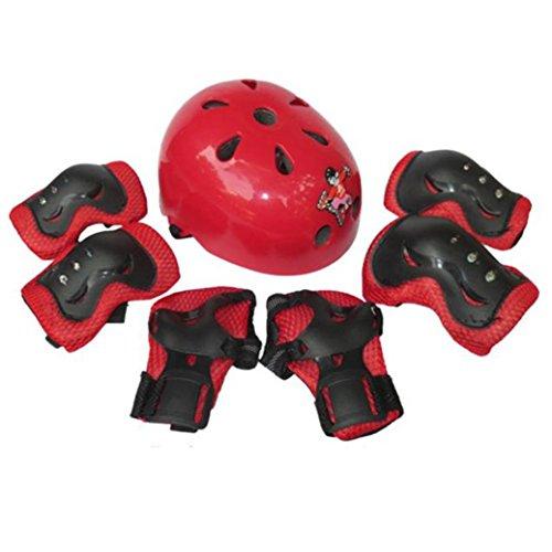 los-ninos-7pcs-autobalanceo-casco-de-rodilloslongra-sistemas-de-la-proteccion-del-cuerpo-deportes-ro