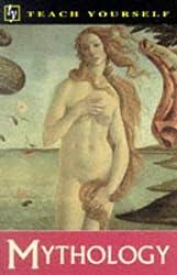 Mythology (Teach Yourself)