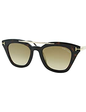 Tom Ford Sonnenbrille (FT0575)