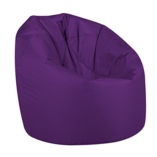xl-bean-bag-with-handle-by-bean-bag-bazaar-indoor-outdoor-extra-large-bean-bags-purple