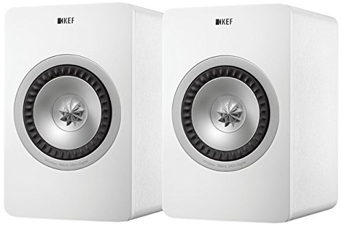 kef-x300a-wireless-digital-hi-fi-speaker-white