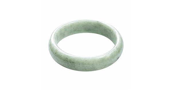 Terrezen braccialetto bangle giada gioiello di pietra naturale
