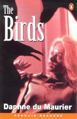 The Birds (Penguin Readers (Graded Readers))