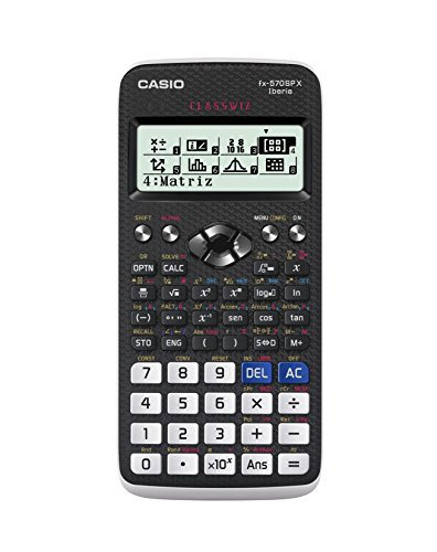 casio-fx-570sp-x-classwiz-iberia-calcolatrice-scientifica-111-x-770-x-1655-mm-colore-nero-bianco