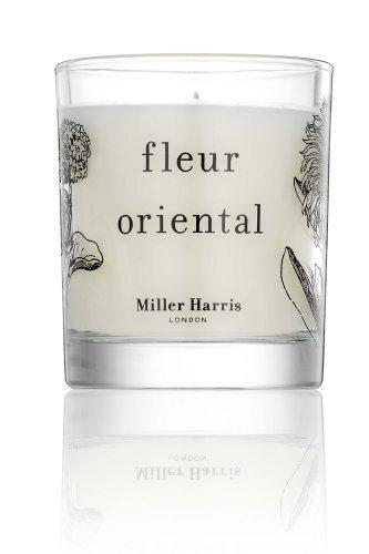 Miller Harris Fleur Oriental Candela (Fleur Candela)