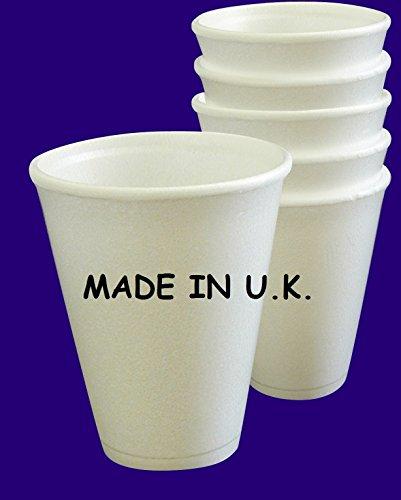 1000-x-dart-7oz-oz-fuerte-espuma-poliestireno-vasos-desechables-para-caliente-bebidas-frias-te-cafe