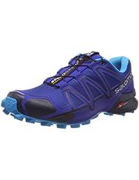 ukInternational Shipping Running Shoes Eligible Amazon co Trail srtQhxBdCo