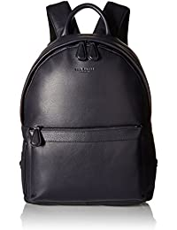 f9288e2c101362 Amazon.in  Ted Baker - Bags   Backpacks  Bags