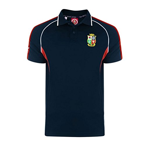 british-irish-lions-nz-2017-winger-polo-navy-s-3xl-2xl