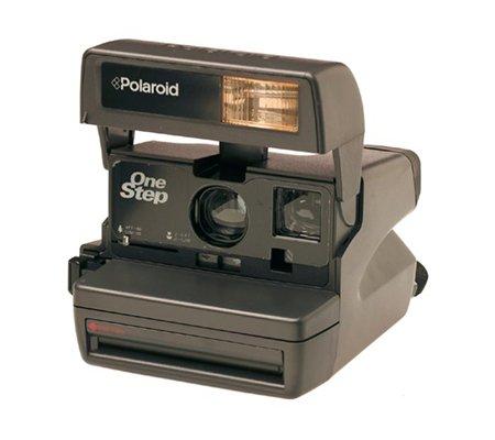 polaroid-spirit-600cl-camera-instantane