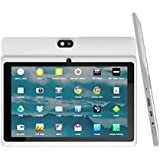 IKall N7 Tablet (7 Inch, WiFi Only)