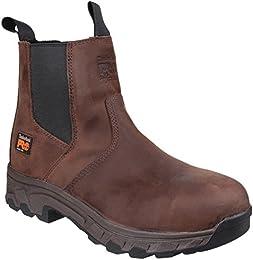 scarpe timberland 47