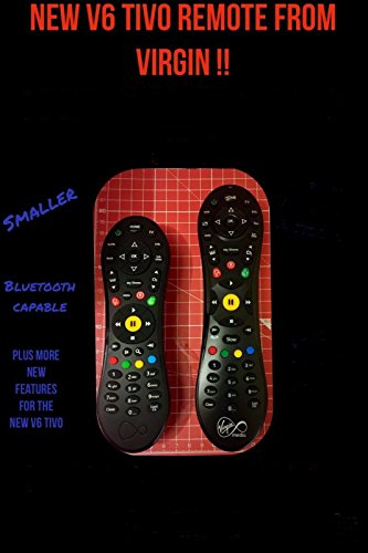 new-virgin-v6-modell-tivo-fernbedienung-bluetooth