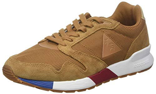 91d3d0073e2 Le coq sportif the best Amazon price in SaveMoney.es
