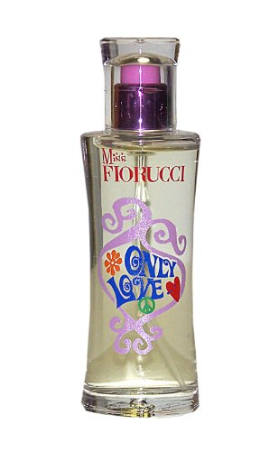 miss-fiorucci-only-love-eau-de-toilette-spray-30-ml-umverpackung-beschadigt