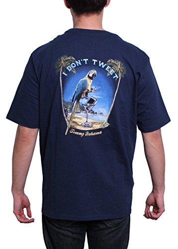 tommy-bahama-i-dont-tweet-medium-navy-t-shirt