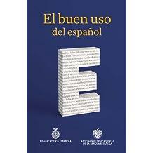El buen uso de la lengua española