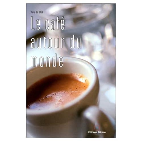 Café autour du monde