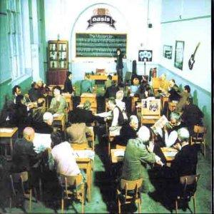 The Masterplan [Vinyl LP]