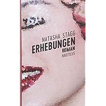 Suchergebnis auf Amazon.de für  Literatur - Marktforschung ... 971649ea99
