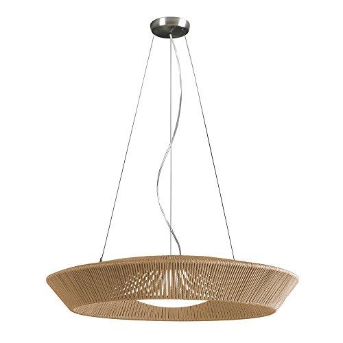 ole-by-fm-banyo-bg-75c-lampara-colgante-de-suspension-estructura-metalica-trenzada-artesanalmente-co
