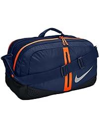 Equipaje Viaje Y Nike es De Amazon Maletas Bolsas xwzqUxHZ