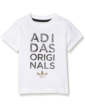 adidas Unisex Celebration T-Shir