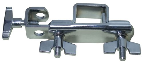 Dixon PDMH169-HP Tambourine Holder