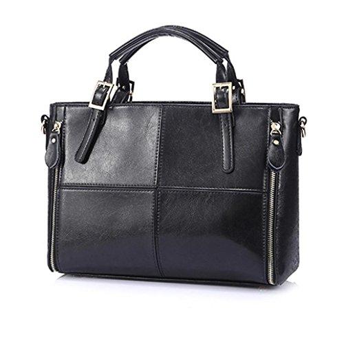 Kword borsa Borse Donna Elegante bf50274b421