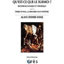 rhone alpes produits du terroir et recettes traditionnelles