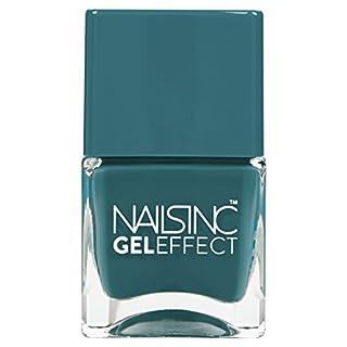 Nails Inc Gel Effect Polish, Regal Lane
