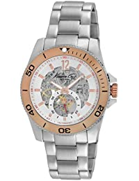 Montre Homme Kenneth Cole IKC9254
