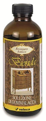 bionda-gomme-laque-restauration-de-meubles-250-ml