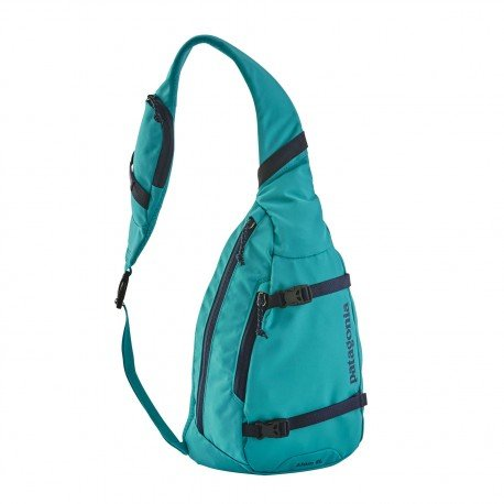 Patagonia Tagesrucksack/Daypack Atom Sling Epic Blue (Atom Sling)
