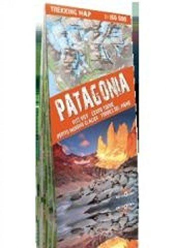 patagonia-fitz-roy-cerro-torre-1-160000