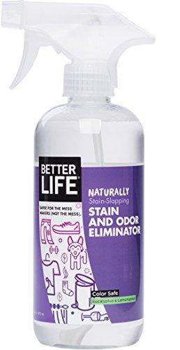 better-life-stain-odor-eliminator-stain-eliminator-16-oz