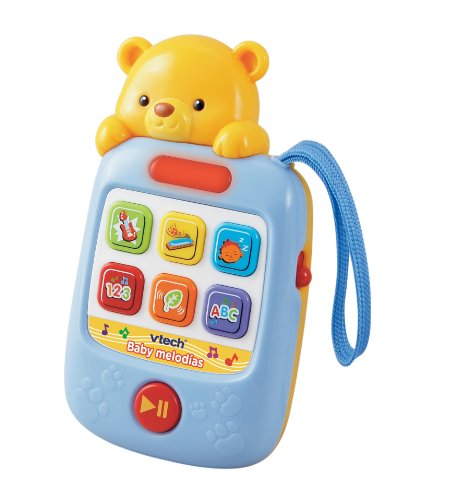vtech-primera-infancia-baby-melodias-80-118022