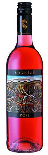 Buitenverwachting-Coastal-Ros-2016-1-x-075-l