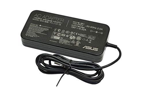 LiteOn Netzteil 120 Watt Slim für One C7000 Serie - C7000 Serie