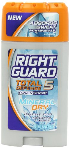 right-guard-total-defense-5-mineral-dry-invisible-solid-26-oz-by-dial-corporation