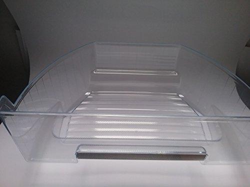 Bosch Siemens Schublade Gemüsefach Gemüseschale 448570 für Kühlschrank