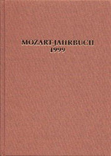 mozart-jahrbuch-1999