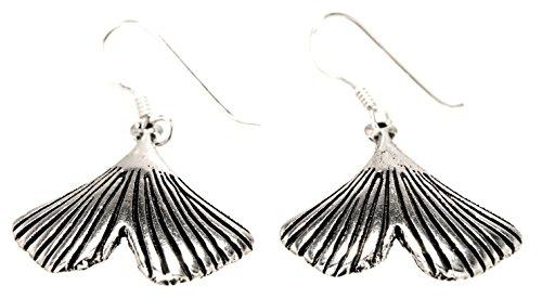 orecchini-foglia-di-ginkgo-in-argento-sterling-925-n-16