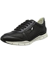 fbe2c5b04f4a Suchergebnis auf Amazon.de für  Geox - Sneaker   Damen  Schuhe ...