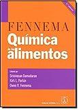 Fennema, química de los alimentos